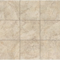 CRDFORWH1313 - Forge Tile - White