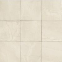 CRDPULBI2424 - Pulpis Tile - Bianco
