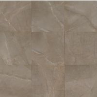 "Pulpis 24"" x 24"" x 3/8"" Floor and Wall Tile in Puro"