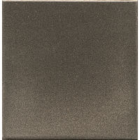 "Ambiance 2"" x 2"" x 1/2"" Trim in Brushed Nickel"