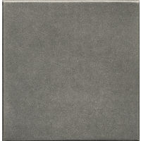 DECAMBPRO44-P - Ambiance Trim - Pewter