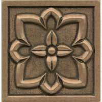 DECAMBROM44-B - Ambiance Trim - Bronze