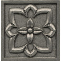 DECAMBROM44-P - Ambiance Trim - Pewter
