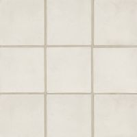 "Avondale 8"" x 8"" Floor and Wall Tile in Early Gray"