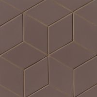 DECCOSTIMRHO - Costa Allegra Tile - Timber