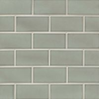 DECPROMOG36 - Provincetown Tile - Monument Grey