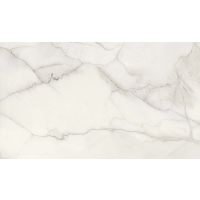DOLMAGLIN60120-6P - Magnifica Slab - Lincoln Super White