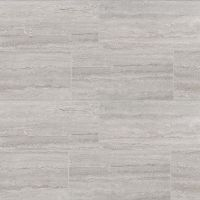 "Toscano 12"" x 24"" x 5/16"" Floor and Wall Tile in Grigio"