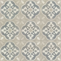FIOENCCHA88DECO - Enchante Tile - Charm