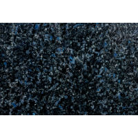 Blue Pearl Granite in 2 cm