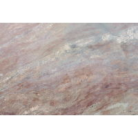 Crema Bordeaux Granite in 3 cm