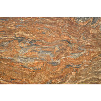 Fenix Gold Granite in 2 cm
