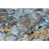 Mascarello Granite in 2 cm