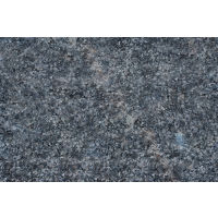 Silver Pearl Granite in 2 cm