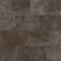 MIROFFGOT1224 - Officine Tile - Gothic (OF 04)