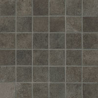 MIROFFGOT22MO - Officine Mosaic - Gothic (OF 04)