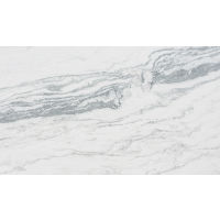 MRBMONDANSLAB2H - Montclair Danby Slab - Montclair Danby