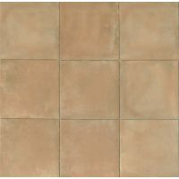 NATCOTCER1414M - Cotto Nature Tile - Cerdena