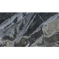 Abstract Quartzite in 2 cm