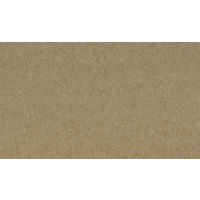 SEQANTBGESLAB3P - Sequel Quartz Slab - Antique Beige