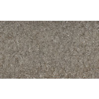 SEQBROBRNSLAB2P - Sequel Quartz Slab - Brooklyn Brown