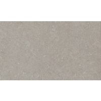 SEQMONGRYSLAB3N - Sequel Quartz Slab - Monterey Grey Natural