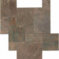 SLTAUTGLDVP - Autumn Gold Tile - Autumn Gold