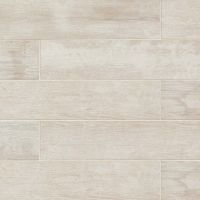 STPCRACW848 - Crate Tile - Colonial White