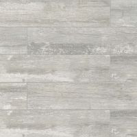 STPCRAWB848 - Crate Tile - Weathered Board