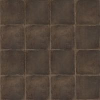 STPPALAC1212 - Palazzo Tile - ANTIQUE COTTO