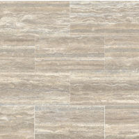 STPPLATRP1530 - Plane Tile - Travertino Vena Honed