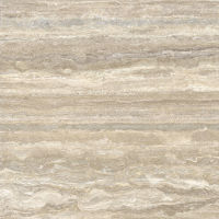 STPPLATRP6060P - Plane Tile - Travertino Vena