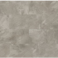 "Cemento 12"" x 24"" x 7/16"" Floor and Wall Tile in Classico"