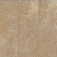 TCRMFL60NP - Marfil Tile - Noce