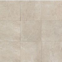 TCRMFL60S - Marfil Tile - Silver