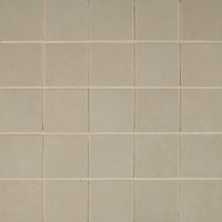 TCRMTP22CB-12 - Metro Plus Mosaic - Country Beige
