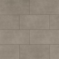 "Metro Plus 12"" x 24"" x 3/8"" Floor and Wall Tile in Manhattan Mist"