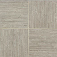 TCRPTS15S - Pool Tile Tile - Silver
