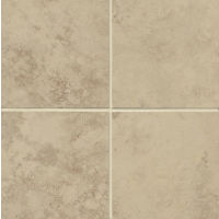 TCRROM15AT - Roma Tile - Almond