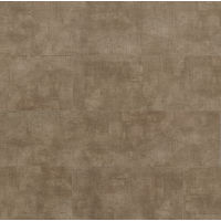 "Studio 12"" x 24"" x 3/8"" Floor and Wall Tile in Cherry"