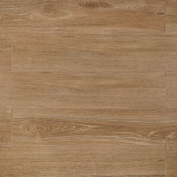 TCRWC29W - Chesapeake Tile - Walnut