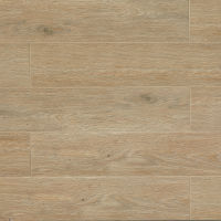 TCRWE2120F - European Tile - French Oak