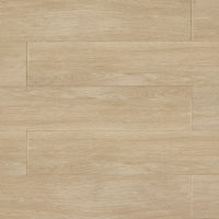 "European 8"" x 36"" x 3/8"" Floor and Wall Tile in European Beech"