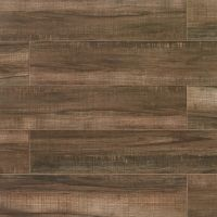 TCRWF2120C - Forest Tile - Cherry