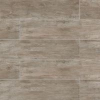 TCRWR26T - River Wood Tile - Taupe