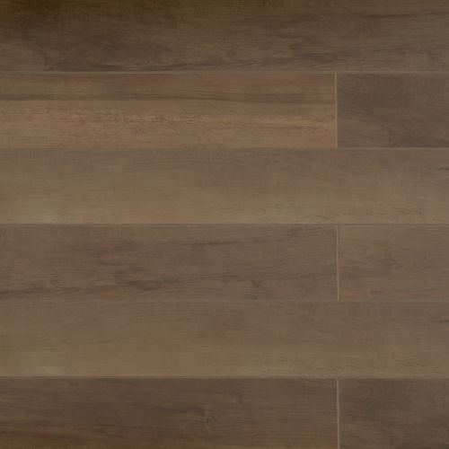 "Antique 8"" x 48"" Floor & Wall Tile in Walnut"