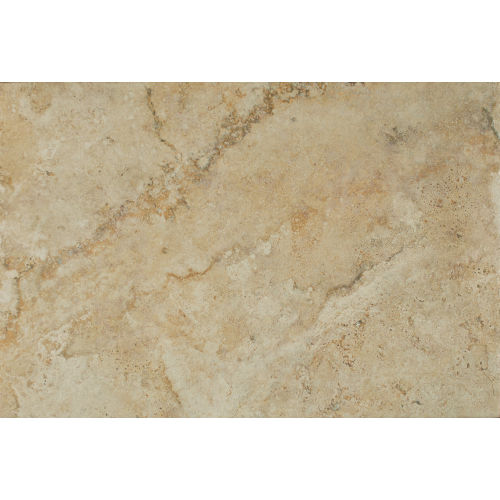"Forge 13"" x 20"" Floor & Wall Tile in Beige"
