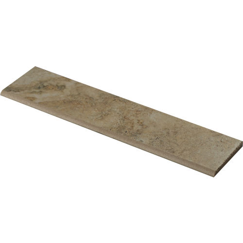 "Forge 3"" x 13"" Trim in Beige"