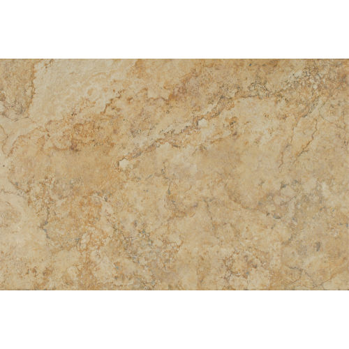 "Forge 13"" x 20"" Floor & Wall Tile in Gold"