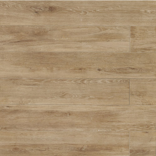 "Othello 8"" x 48"" x 3/8"" Floor and Wall Tile in Cinnamon"